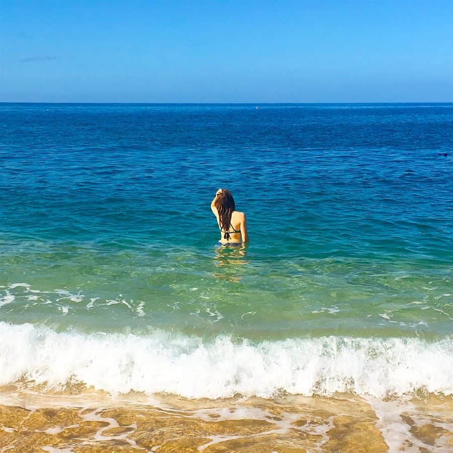 The Wanderlust Guide: Oahu, Hawaii