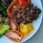 Ultimate Vegan Breakfast (vegan + gluten-free)
