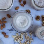 The Basics: Plant-based Milks